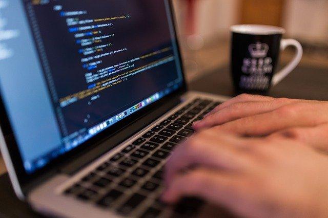 8 consejos para trabajar con un diseñador web