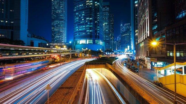 Cómo detectar caídas de tráfico en el sitio web