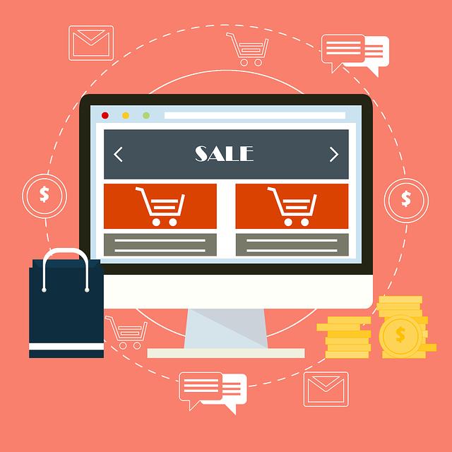 Cómo la búsqueda por voz SEO impulsará las ventas de comercio electrónico