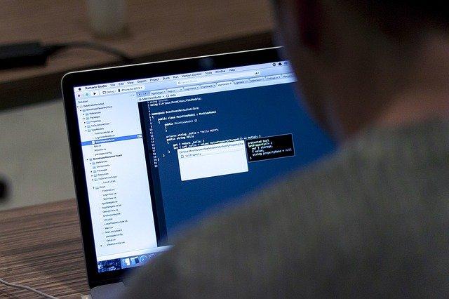 Desarrollador web Valencia