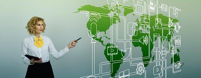El marketing digital y el factor de conocer, gustar y confiar