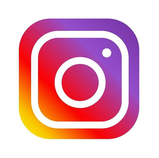 Guia esencial para compras en Instagram 2021