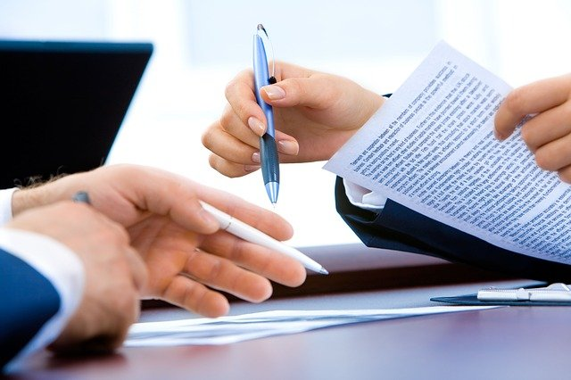 Guía simple de contratos inteligentes desarrollo de contratos inteligentes