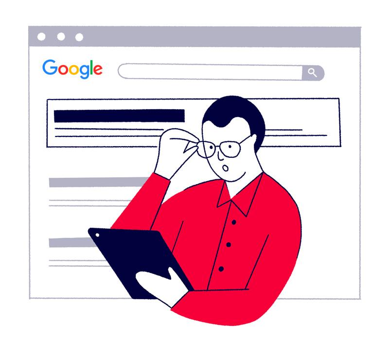Utilice Google Lighthouse para mejorar las clasificaciones de SEO