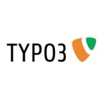 Por qué elegir TYPO3 CMS para tus paginas webs