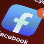 Por qué son importantes los anuncios de Facebook