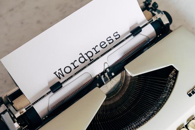 plugins de Wordpress para cualquier pagina web