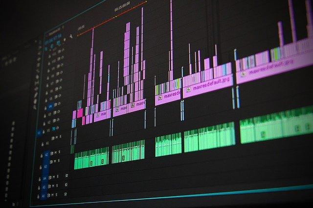 MEJORES PROGRAMAS PARA EDITAR VIDEOS GRATIS 2021